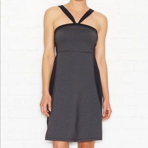 Lucy Dresses - Lucy Hatha Convertible Dress Size M